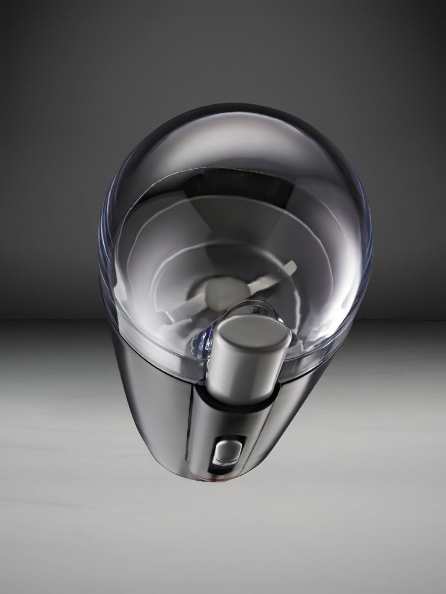 Кофемолка Gorenje SMK 150 W (PCML2013T) (SMK150W) фото