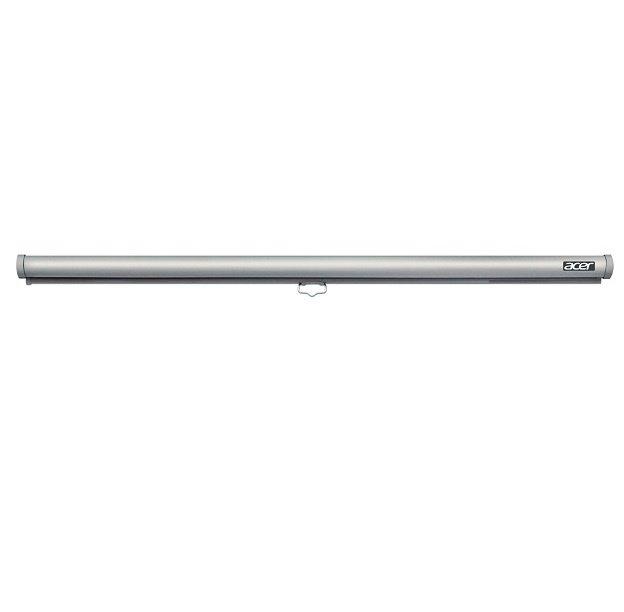 Екран Acer M87-S01MW (JZ.J7400.002)фото