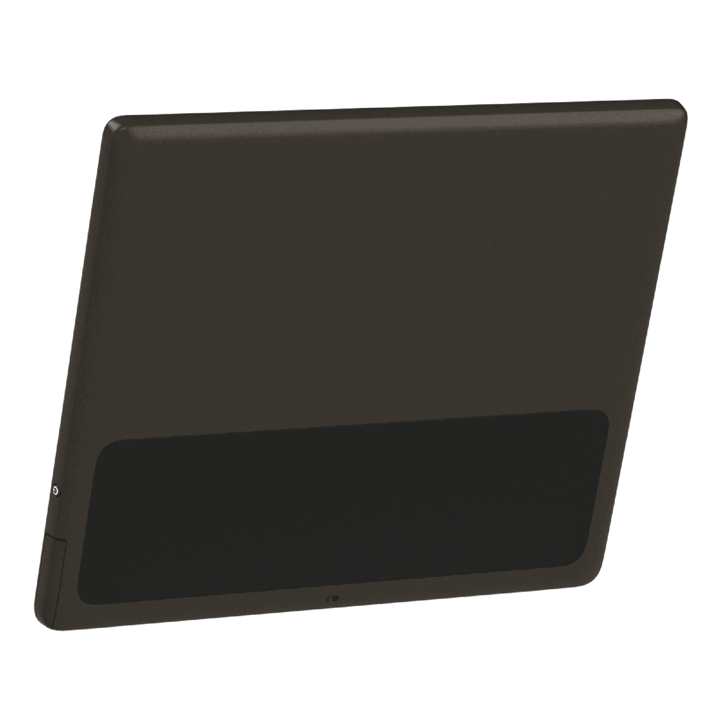 Електронна книга PocketBook 840 InkPad Brown фото2