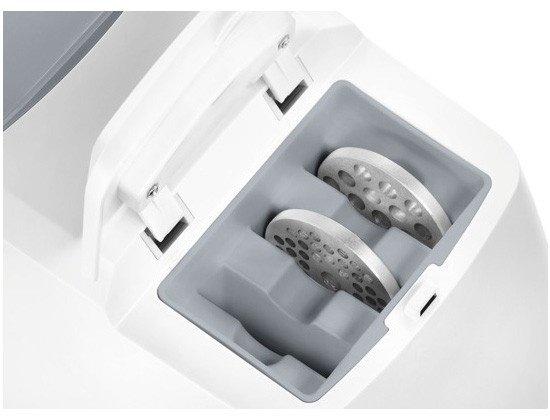 Мясорубка Bosch MFW45020 (MFW45020) фото