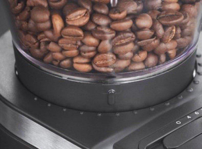 Кофемолка Russell Hobbs 18416-56 (18416-56) фото