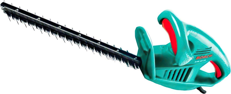 Ножницы для кустов электрические Bosch AHS 45-16 фото