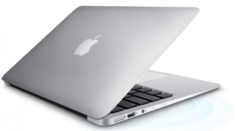 Ноутбук APPLE A1466 MacBook Air 13