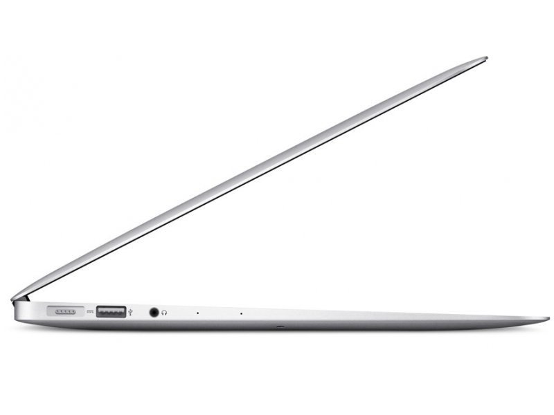 Ноутбук APPLE A1466 MacBook Air 13