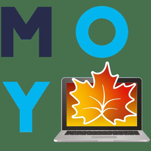 MOYO  интернет магазин
