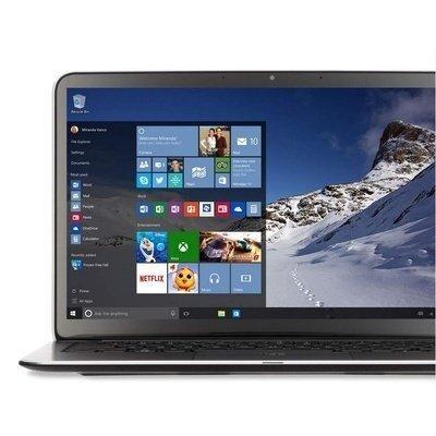 Обзор операционной системы Microsoft Windows 10: новые грани