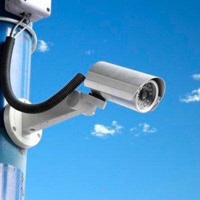 Как выбрать камеру видеонаблюдения: зоркий глаз на страже вашей безопасности?