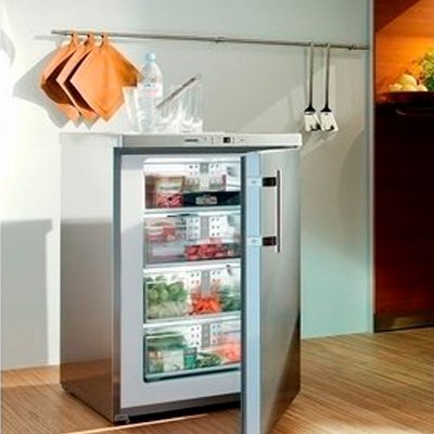 Як вибрати морозильну камеру для будинку: річний гід для господинь
