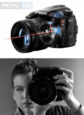 Как подобрать полупрофессиональный фотоаппарат - 6 советов
