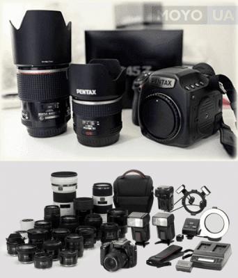Как выбрать профессиональный фотоаппарат: 11 шагов к успеху