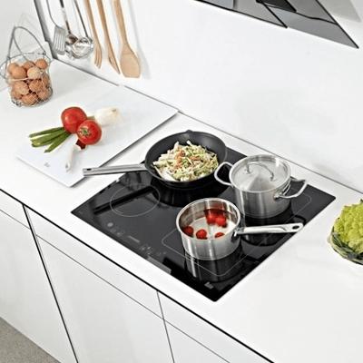 Как выбрать варочную поверхность для современной кухни?