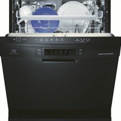 Як правильно вибрати посудомийну машину?