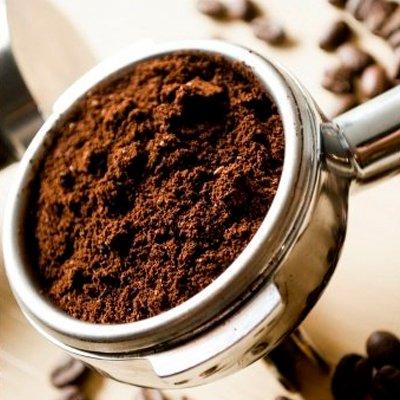 Як вибрати кавомолку в 3 етапи: гід для любителів кави