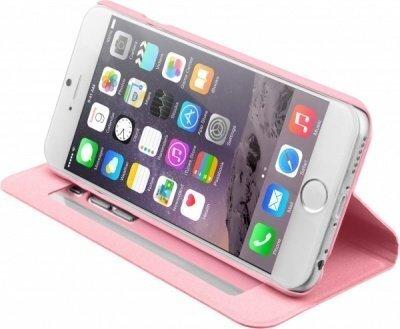 Стильні чохли LAUT для iPhone 6 і 6s