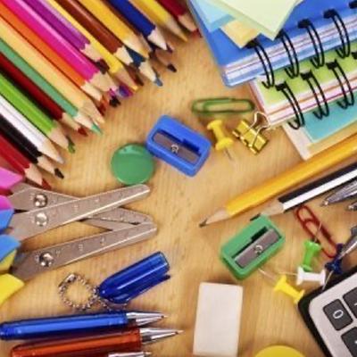 Як вибрати шкільне приладдя: корисні поради