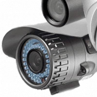 Про користь відеоспостереження