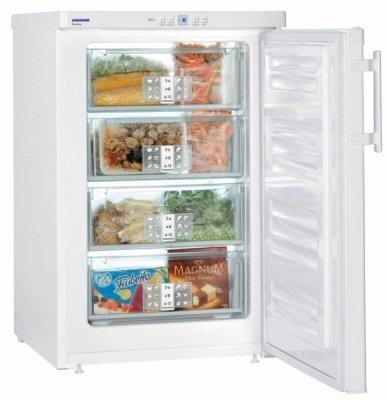 Как выбрать морозильную камеру: виды, мощность, температура и другие важные характеристики