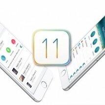 WWDC 2017: представили свежую операционку iOS 11 - она как всегда еще удобней и круче