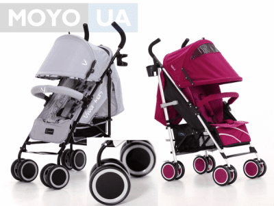 Топ-10 детских колясок для зимы: обеспечиваем тепло и комфорт малышу