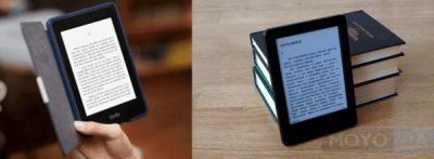 История появления и развития электронной книги: 3 этапа