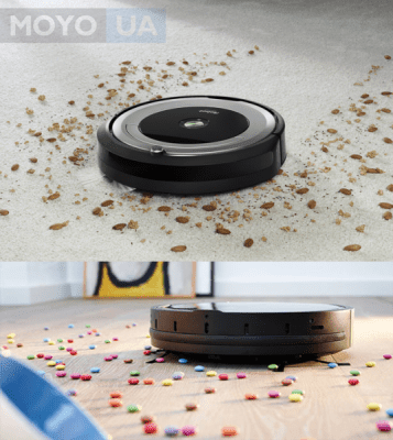 """Робот-пылесос: что это такое и как выбрать? 5 главных преимуществ """"умных"""" помощников"""