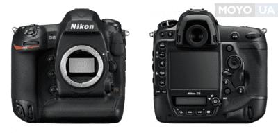 10 лучших зеркальных фотоаппаратов - Рейтинг 2021 года