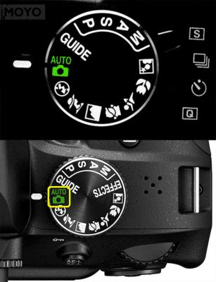Как правильно настроить фотоаппарат в ручном режиме? – 9 обязательных опций
