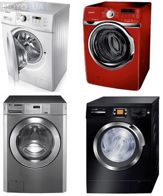 <p>Як замінити ремінь на пральній машині? 6 простих і швидких етапів роботи</p>