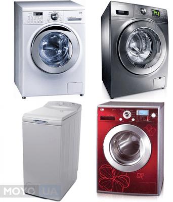 <p>Як працює пральна машина &ndash; будова і принцип роботи автомата. 5 основних етапів прання</p>