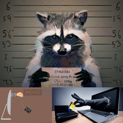 <p>Чорний майнінг &ndash; як захистити себе і свій комп'ютер від зловмисників? 4 дієвих способи</p>