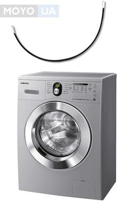 Кісточка від ліфчика потрапила в пральну машину – 3 варіанти вирішення