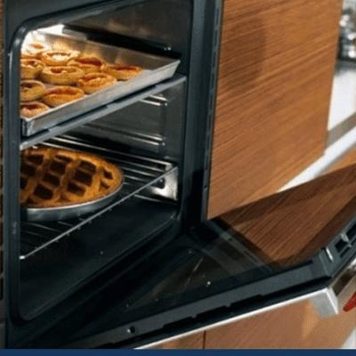 ТОП-14 лучших духовых шкафов. Советы, как выбрать духовку