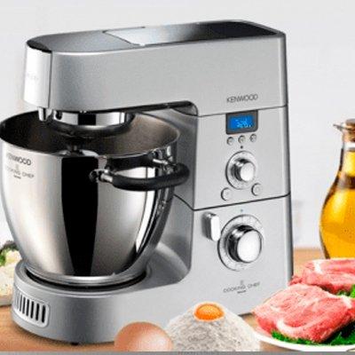 ТОП-7 лучших производителей кухонных комбайнов. Главные критерии выбора техники