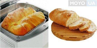 ТОП-9 лучших производителей хлебопечек. Особенности разных моделей