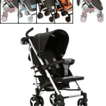 ТОП-10 лучших производителей детских колясок
