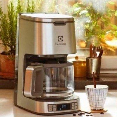 ТОП-10 лучших кофеварок