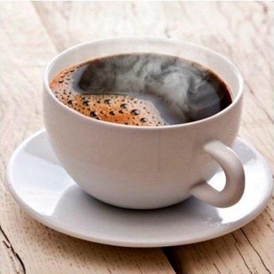 ТОП-9 лучших рожковых кофеварок для дома
