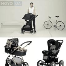 ТОП-10 колясок-книжек: рейтинг самых лучших моделей