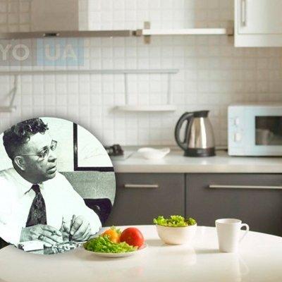 История изобретения микроволновой печи: от 1945 года и до сегодня