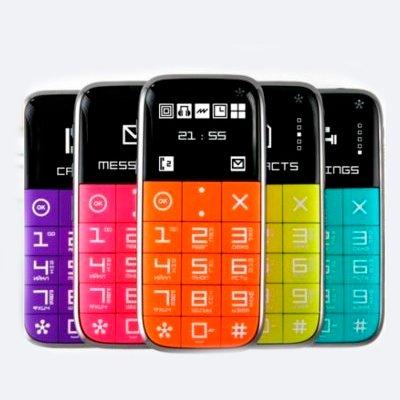 ТОП-10 телефонов для пожилых людей. Десятка лучших по цене и качеству устройств