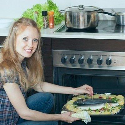 Посуд для духовки: 8 типів кухонної ємності