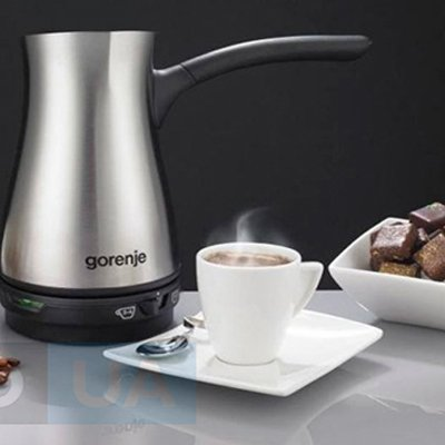 Как правильно выбрать кофеварку: 8 разновидностей устройств