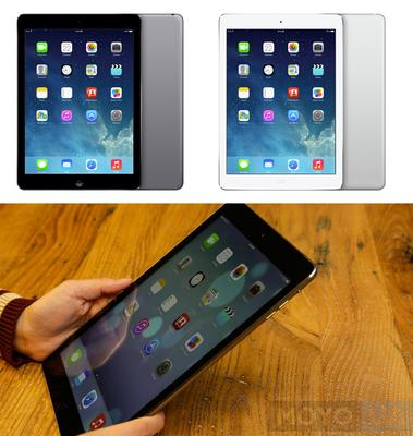13 моделей Apple iPad — история развития самого популярного планшета