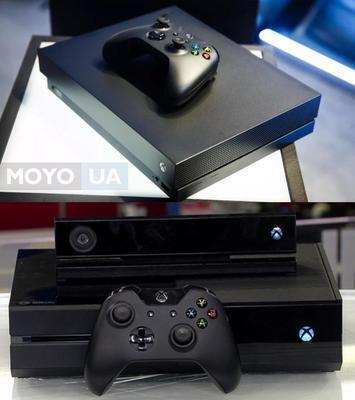 Развитие консолей Microsoft Xbox: 4 этапа становления игровой приставки