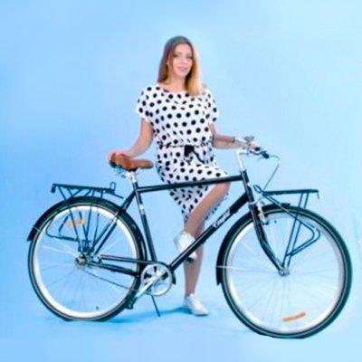 ТОП-10 лучших бюджетных велосипедов и 7 важных характеристик для покупки