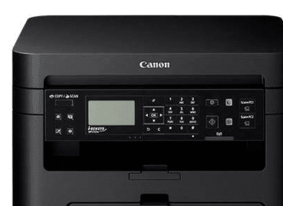 ТОП-15 лучших МФУ для офиса от HP, Canon и Xerox