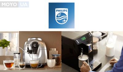 6 лучших производителей кофемашин