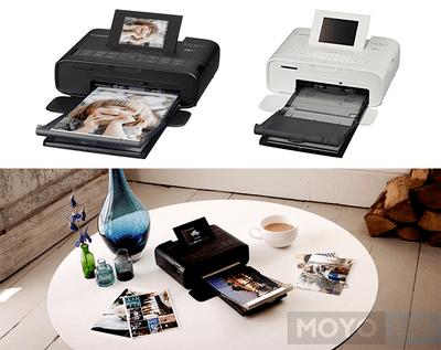 Рейтинг лучших цветных принтеров — 10 популярных моделей