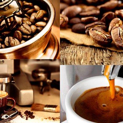 Как выбрать кофе для кофемашины: 5 основных советов