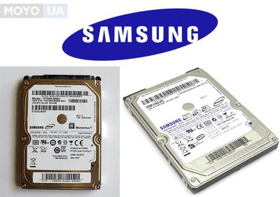 ТОП-5 лучших производителей внутренних жестких дисков (HDD)